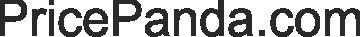 PricePanda.com