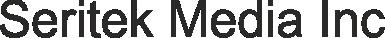 Seritek Media Inc